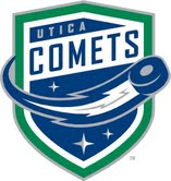 Penguins downed the Utica Comets 4-2 in the first preseason game
