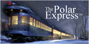 AdirondackPolarExpress