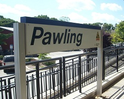 PawlingSign