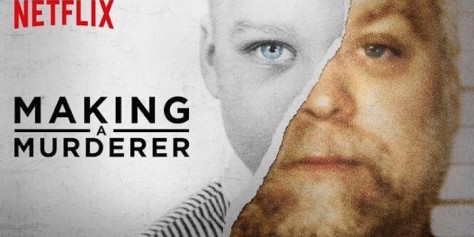 making-a-murderer-Anonymous-innocence-700x350